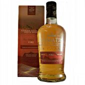 Tomatin Five Virtues Fire Edition from whiskys.co.uk