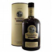 Bunnahabhain Moine Oloroso from whiskys.co.uk