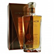 Mortlach Rare Old from whiskys.co.uk