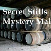 Secret Stills Mystery Malts