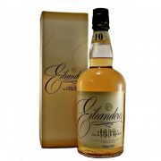 Eileandour Malt Whisky from whiskys.co.uk