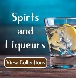spirits_and_liqueurs__250x256