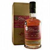 Glen Garioch Wine Cask Matured from whiskys.co.uk