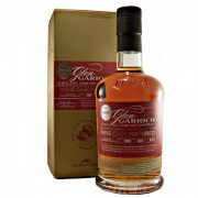 Glen Garioch Wine Cask Matured from whiskys.co.uk