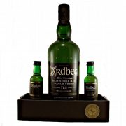 Ardbeg Gift Set from whiskys.co.uk