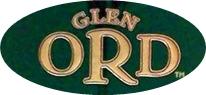 Glen Ord Whisky Logo