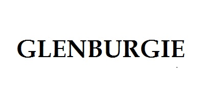 Glenburgie Whisky Distillery