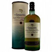 Singleton of Glen Ord 12 year old from whiskys.co.uk