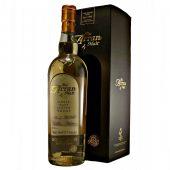 Arran Bourbon Single Cask from whiskys.co.uk