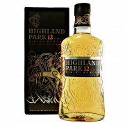 Highland Park Viking Honour from whiskys.co.uk