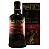 Highland Park Valkyrie from whiskys.co.uk