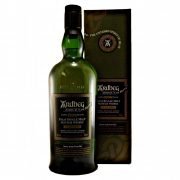 Ardbeg 1990 Airigh Nam Beist from whiskys.co.uk