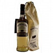 Bowmore Feis Ile 2014 from whiskys.co.uk