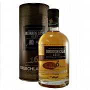 Bruichladdich 16 year old Bourbon Cask from whiskys.co.uk