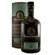 Bunnahabhain Stiuireadair Single Malt Whisky