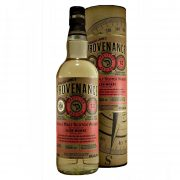 Glen Moray Provenance Single Malt Whisky from whiskys.co.uk