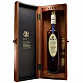 SPEY Royal Choice Single Malt Whisky from whiskys.co.uk