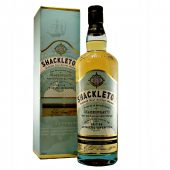 Shackleton Blended Malt Whisky from whiskys.co.uk