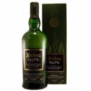 Ardbeg Kelpie from whiskys.co.uk