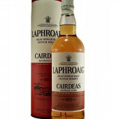 Laphroaig Cairdeas Madeira Cask from whiskys.co.uk