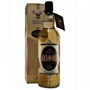 Ardmore 1990 Single Malt Whisky