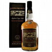 Longmorn 15 year old Whisky from whiskys.co.uk