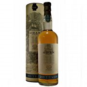 Oban 14 year old 200th Anniversary Edition from whiskys.co.uk