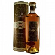 Jean Fillioux 1994 Millesime Grande Champagne Cognac from whiskys.co.uk