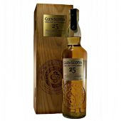 Glen Scotia 25 year old Single Malt Whisky from whiskys.co.uk