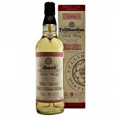 Tullibardine 1994 Single Cask from whiskys.co.uk