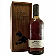 Tobermory 15 year old Limited Edition from whiskys.co.uk