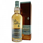 Benromach Triple Distilled 2009 from whiskys.co.uk