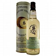 Bladnoch 1987 Signatory Millennium Edition from whiskys.co.uk