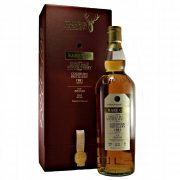 Coleburn 1981 Rare Old Single Malt Whisky from whiskys.co.uk