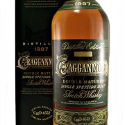 Cragganmore 1987 Distillers Edition Port Finish