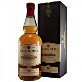 Glen Moray 17 year old Port Wood Finish Rare Vintage from whiskys.co.uk