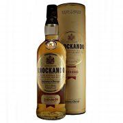 Knockando 1988 Single Malt Whisky