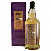 Longrow 18 year old Single Malt Whisky from whiskys.co.uk