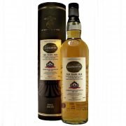 Glengoyne 10 year old Celebrating Fife Constabulary from whiskys.co.uk