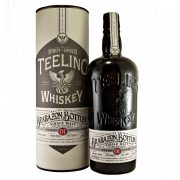 Teeling Brabazon Bottling Series 1 Irish Single Malt from whiskys.co.uk