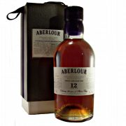 Aberlour Sherry Cask Selection