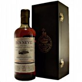 Ben Nevis 15 year old Single Sherry Cask from whiskys.co.uk