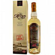 Arran 100 Proof Single Malt Whisky from whiskys.co.uk