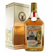 Spey Cast 12 year old De-Luxe Scotch Whisky from whiskys.co.uk
