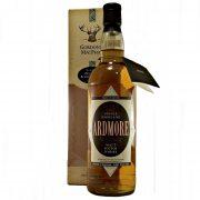 Ardmore 1990 Single Malt Whisky