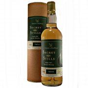 Secret Stills 06 Highland 1988 (Glen Garioch) from whiskys.co.uk