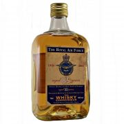 Royal Air Force aged 85 years from whiskys.co.uk