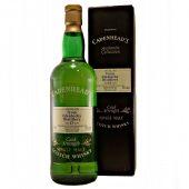 Glenlochy 17 year old Single Malt Whisky from whiskys.co.uk