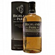 Highland Park Hobbister from whiskys.co.uk