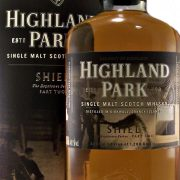 Highland Park Shiel Keystone Series Part two